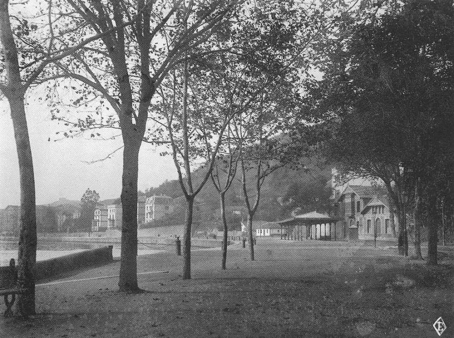 muelle-lasalve-casetas-campa1886