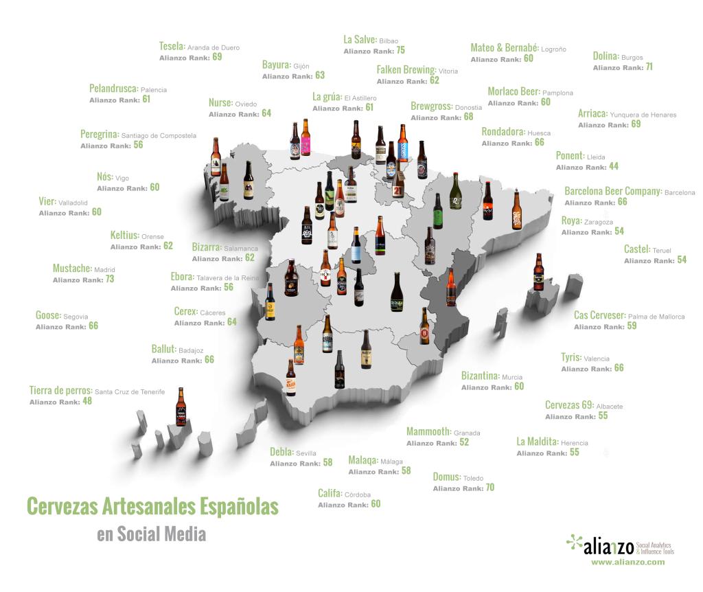 infografia-cervezas-artesanales1 (1)